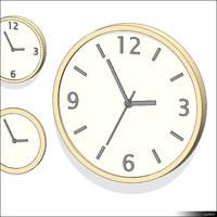 Clock 00961se