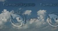 01-Cloud 032.jpg