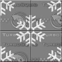 Tile - 03b