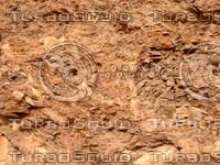 Red Soil  081212 142