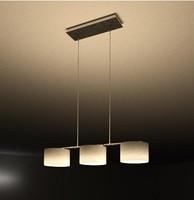 Lamp Eetkamer