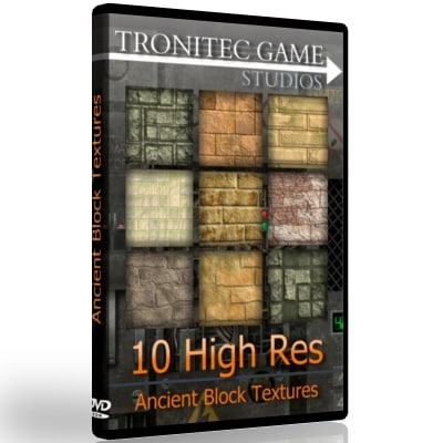 10_high_res_ancient_block_textures.jpg