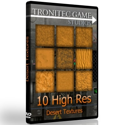 10_high_res_desert_textures.jpg
