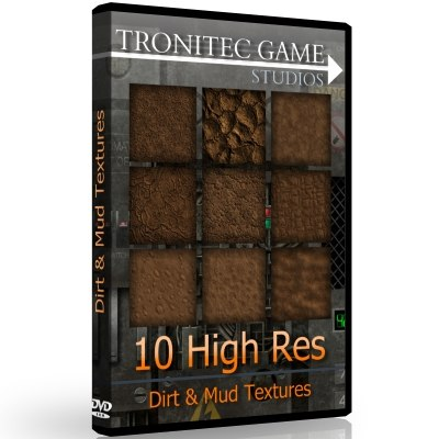 10_high_res_dirt_mud_textures.jpg