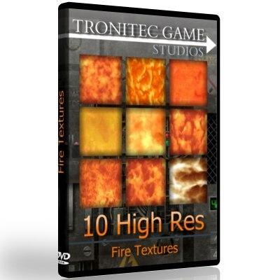 10_high_res_fire_textures.jpg