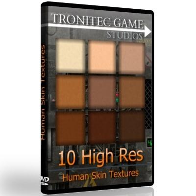 10_high_res_human_skin_textures.jpg