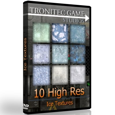 10_high_res_ice_textures.jpg