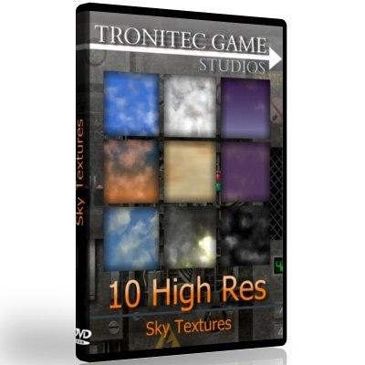 10_high_res_sky_textures.jpg