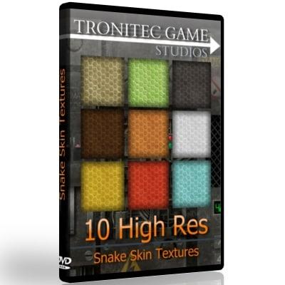 10_high_res_snake_skin_textures.jpg
