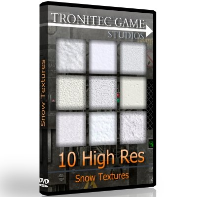 10_high_res_snow_textures.jpg