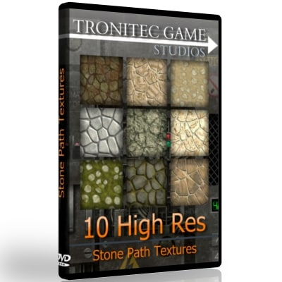 10_high_res_stone_path_textures.jpg