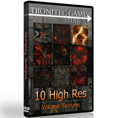 10_high_res_volcanic_textures.jpg