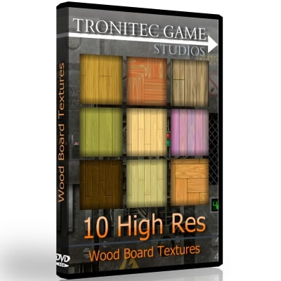 10_high_res_wood_board_textures.jpg