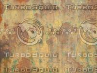 Metal Rust 20081220 034