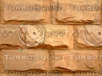 Bricks Texture 20090103 042
