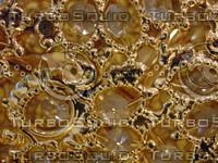 Jewels 20090114 121