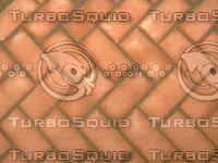 Bricks Texture 20090119 085