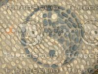 Rock Art 20090129 080