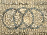 Rock Art 20090129 083