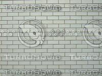 Bricks Texture 20090204b 084