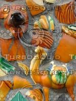 Ceramic Chip 20090206 063