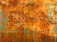 Metal Rust 20090210a 014