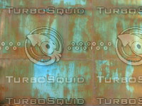 Metal Rust 20090210a 019
