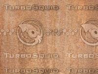Metal Rust 20090303 013