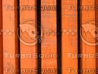 Wood-chip 20090303 093