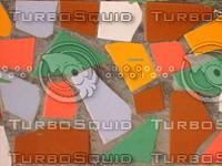 Ceramic Chip 20090310 033