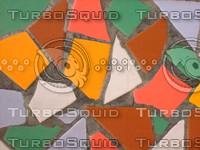 Ceramic Chip 20090310 042