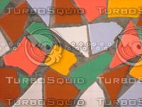 Ceramic Chip 20090310 043