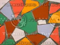 Ceramic Chip 20090310 044