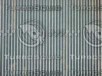 Metal Chip 20090316 028