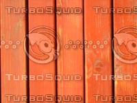Wood-chip 20090316 036