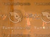 Metal Rust 20090328 005