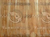 Metal Rust 20090328 016