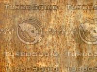 Metal Rust 20090328 037