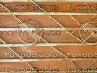 Metal Rust 20090328 038