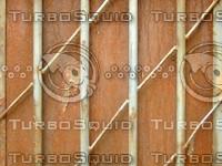 Metal Rust 20090328 039