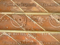 Metal Rust 20090328 046