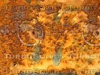 Metal Rust 20090328 050