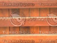 Wood-chip 20090328 066