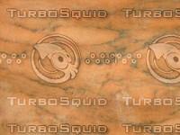 Rock 20090328 081