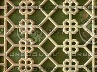 Wood Window 20090423 015