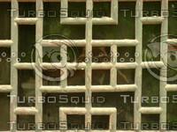 Wood Window 20090423 017