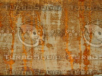 Metal Rust 20090530 101