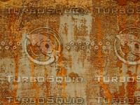 Metal Rust 20090530 109