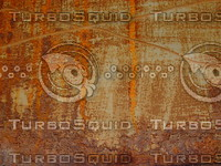 Metal Rust 20090530 110