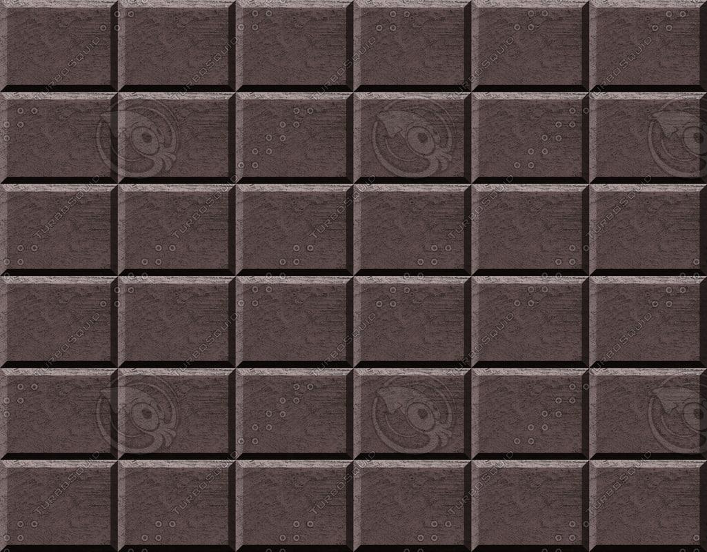 texture jpg floor tiles ceramic